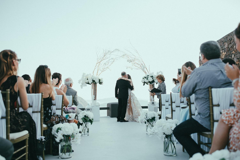 santorini-wedding-photographer (52).jpg