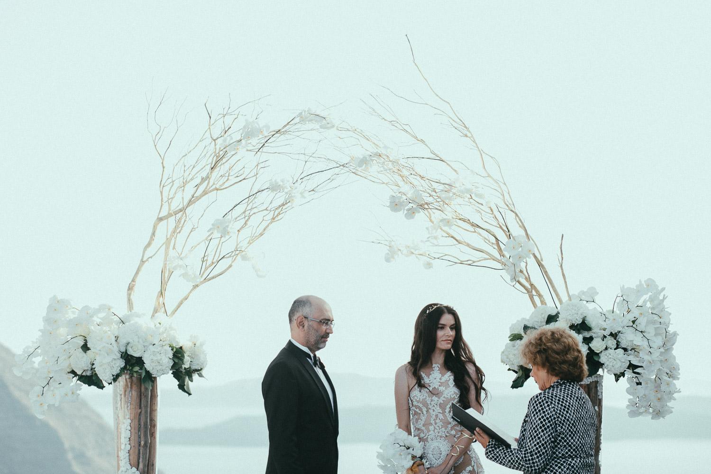 santorini-wedding-photographer (53).jpg