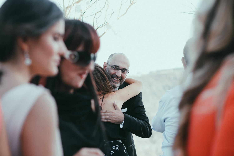 santorini-wedding-photographer (55).jpg