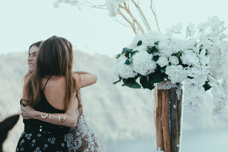 santorini-wedding-photographer (54).jpg