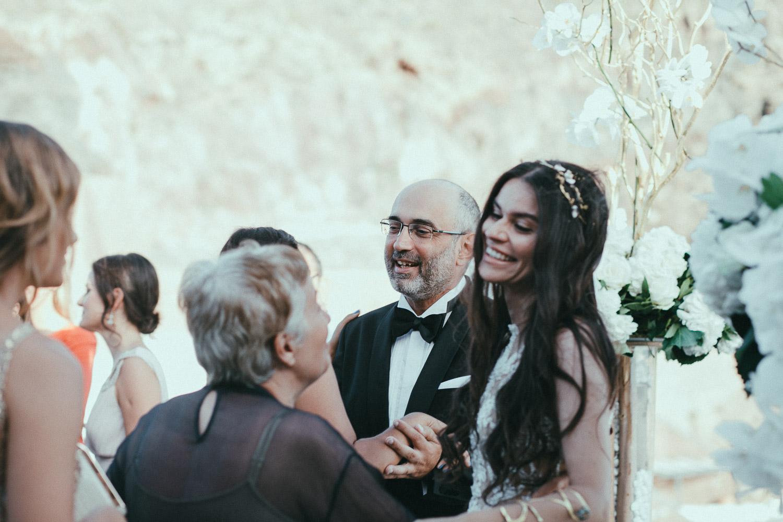 santorini-wedding-photographer (56).jpg