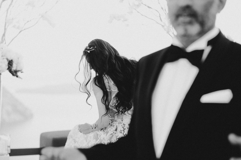 santorini-wedding-photographer (57).jpg