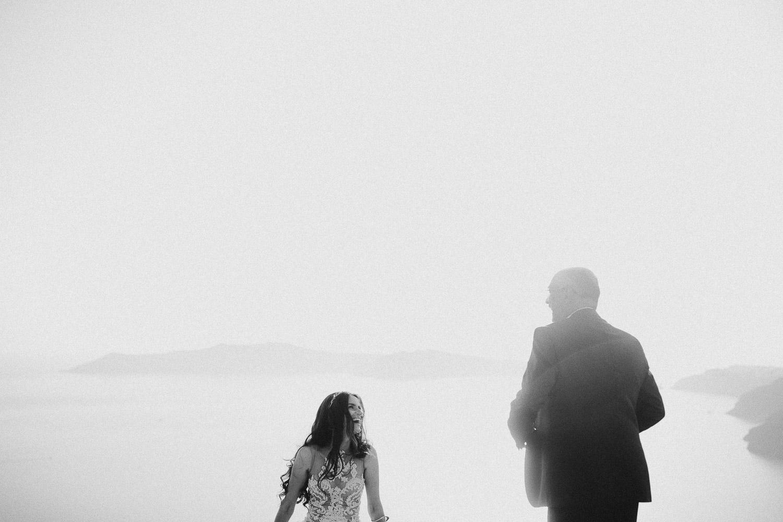 santorini-wedding-photographer (58).jpg