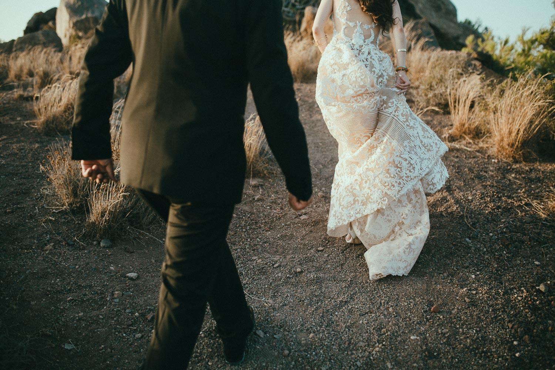 santorini-wedding-photographer (63).jpg
