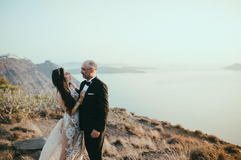 santorini-wedding-photographer (64).jpg