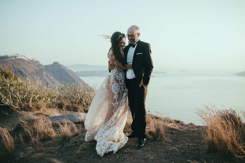 santorini-wedding-photographer (65).jpg