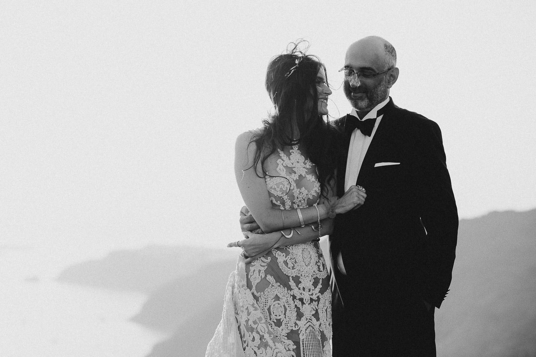 santorini-wedding-photographer (66).jpg