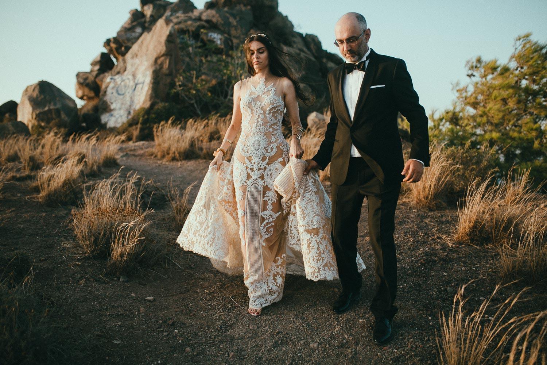 santorini-wedding-photographer (67).jpg