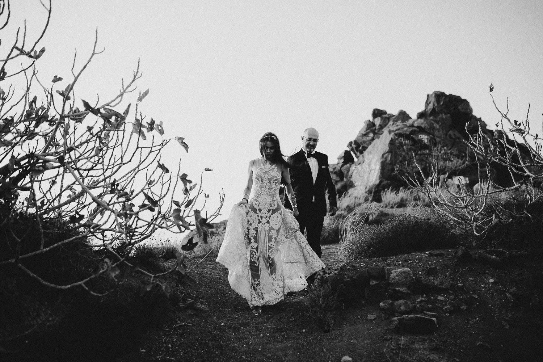 santorini-wedding-photographer (68).jpg
