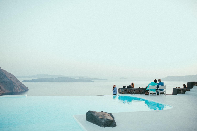 santorini-wedding-photographer (71).jpg