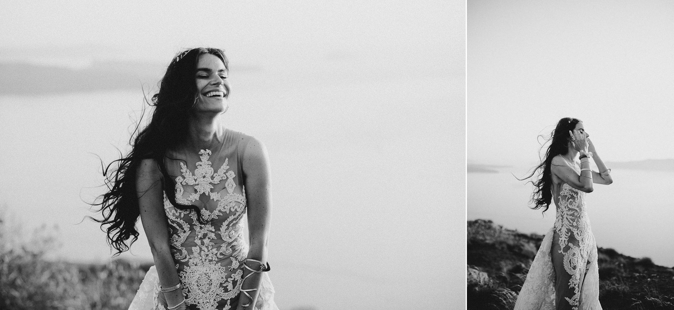 santorini-wedding-photographer (70).jpg
