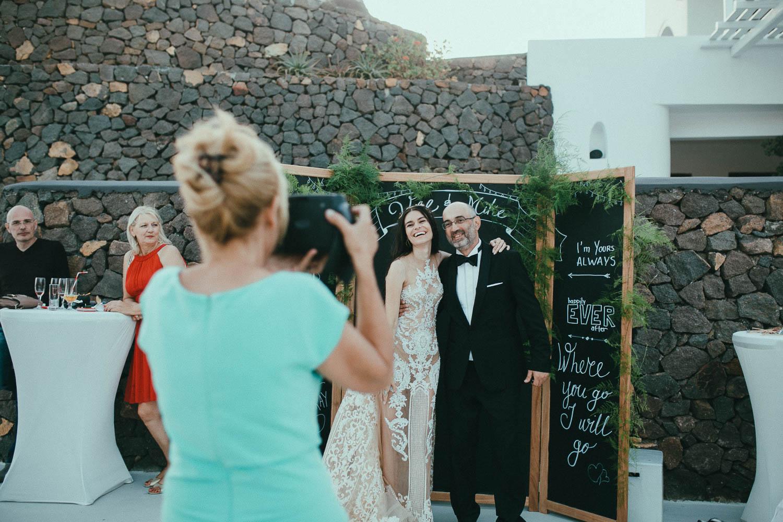 santorini-wedding-photographer (72).jpg