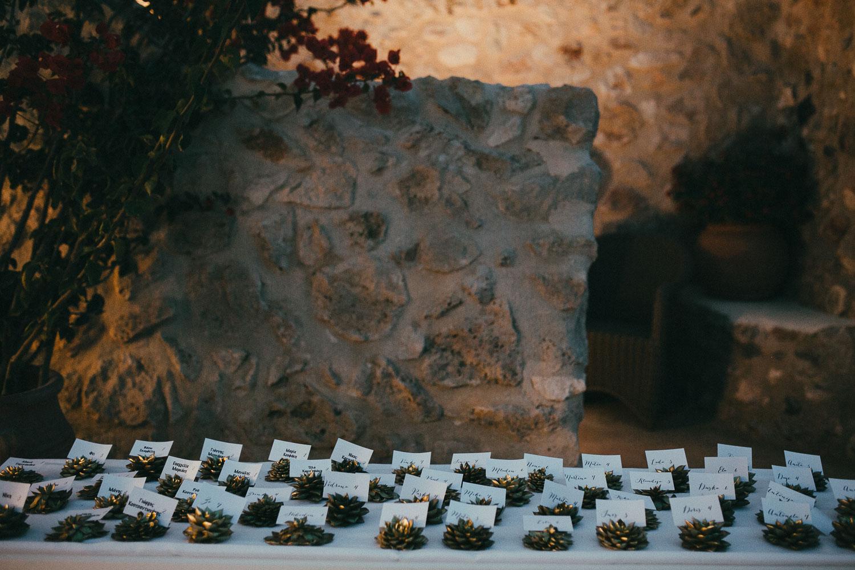 santorini-wedding-photographer (75).jpg