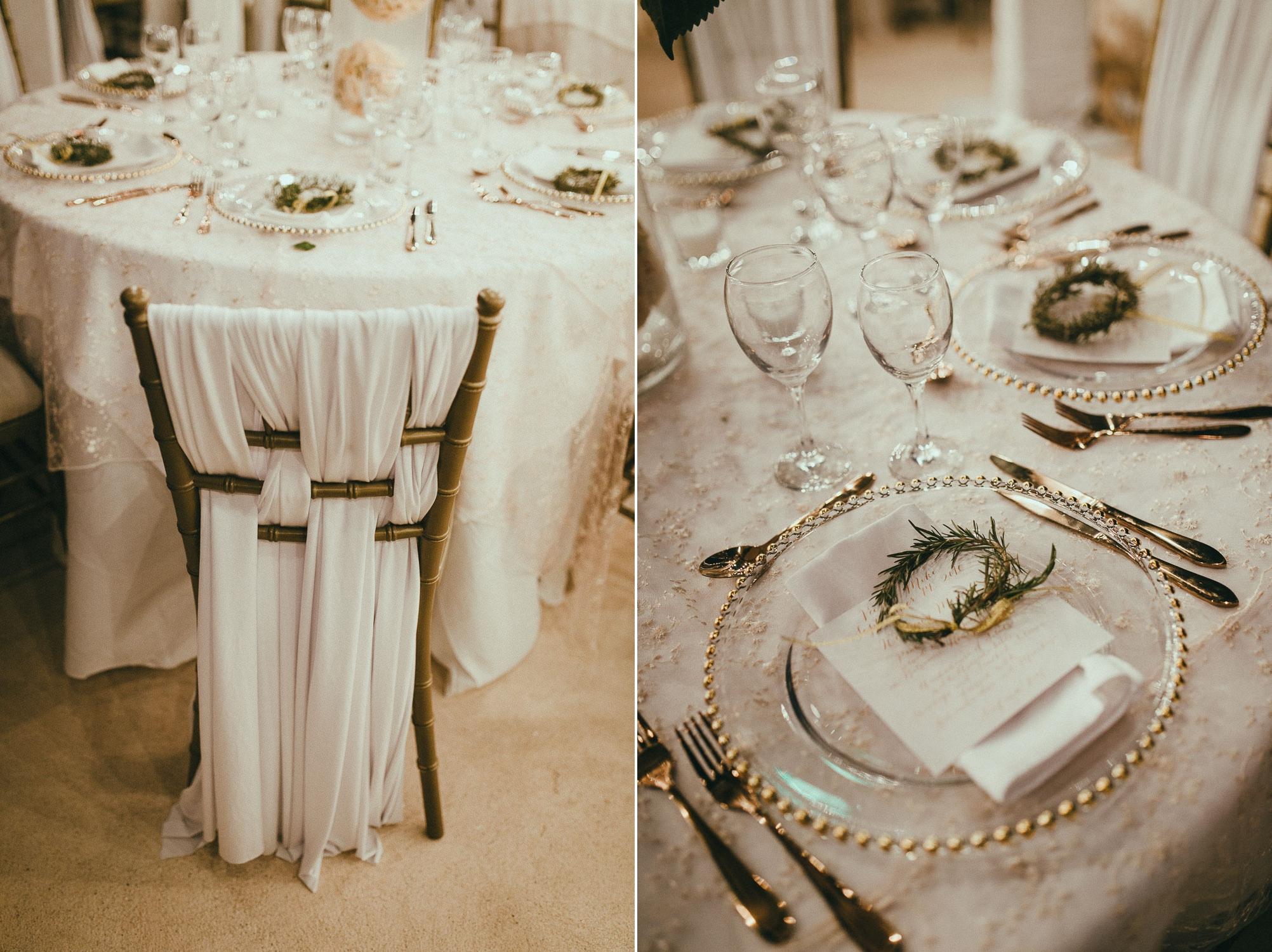 santorini-wedding-photographer (77).jpg