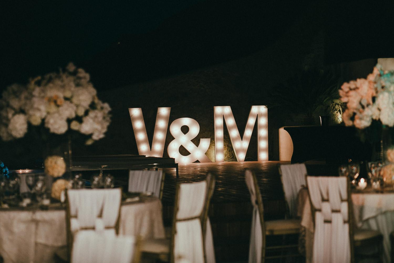 santorini-wedding-photographer (78).jpg