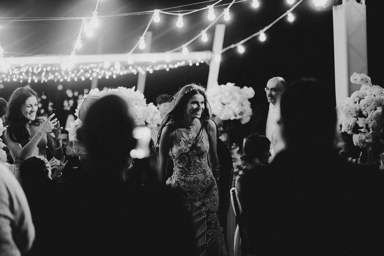 santorini-wedding-photographer (79).jpg