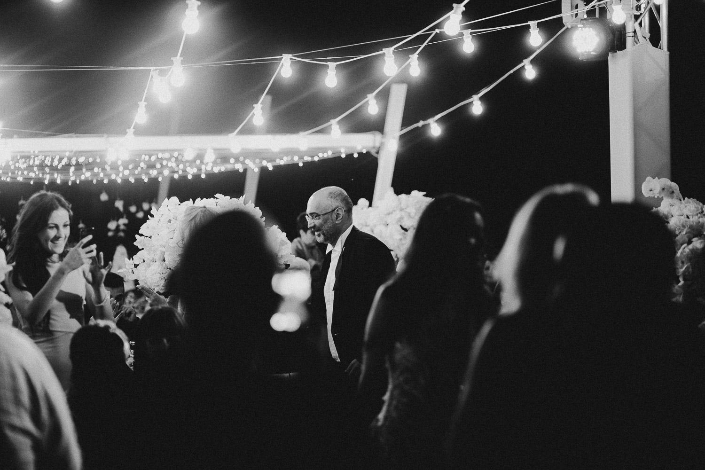 santorini-wedding-photographer (80).jpg