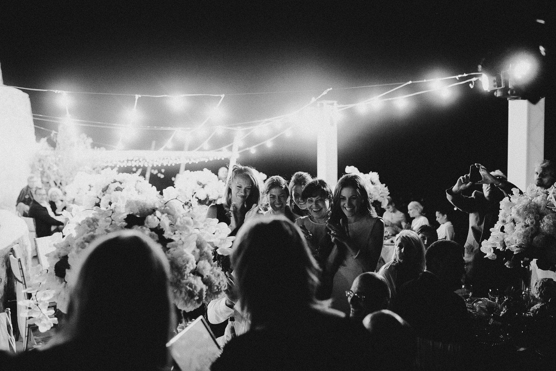 santorini-wedding-photographer (81).jpg