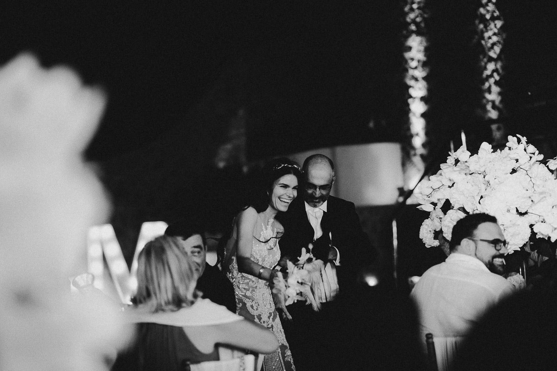 santorini-wedding-photographer (82).jpg