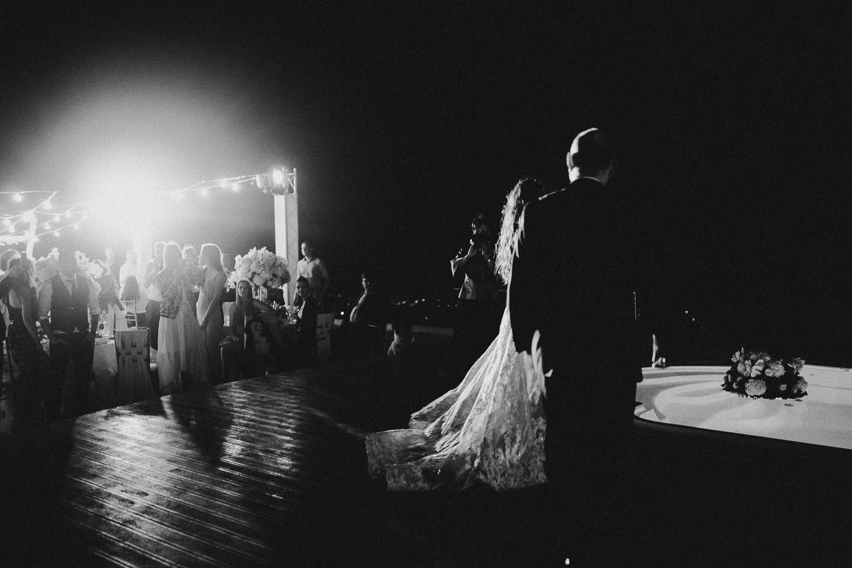 santorini-wedding-photographer (83).jpg