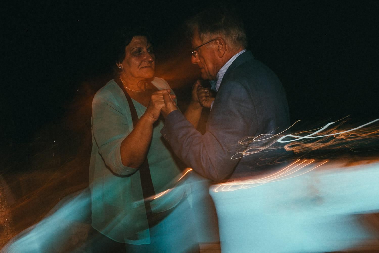 santorini-wedding-photographer (85).jpg