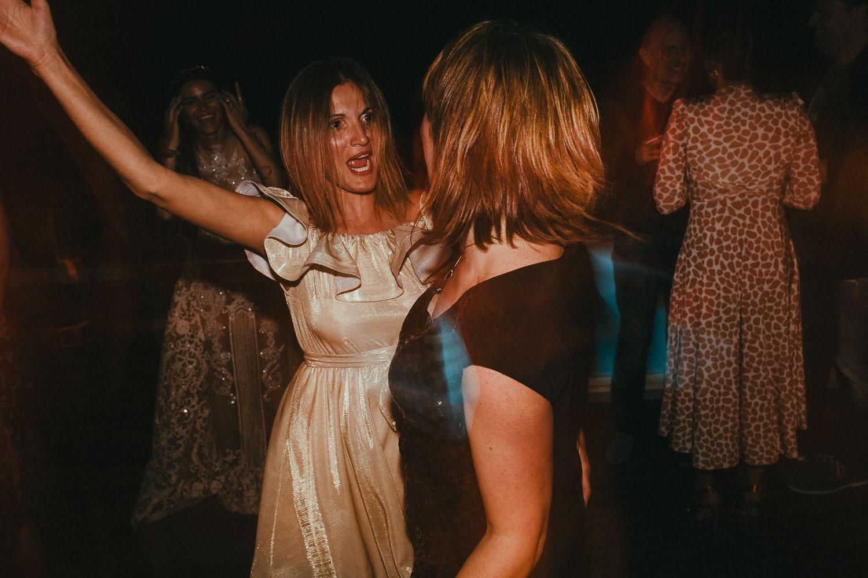 santorini-wedding-photographer (90).jpg