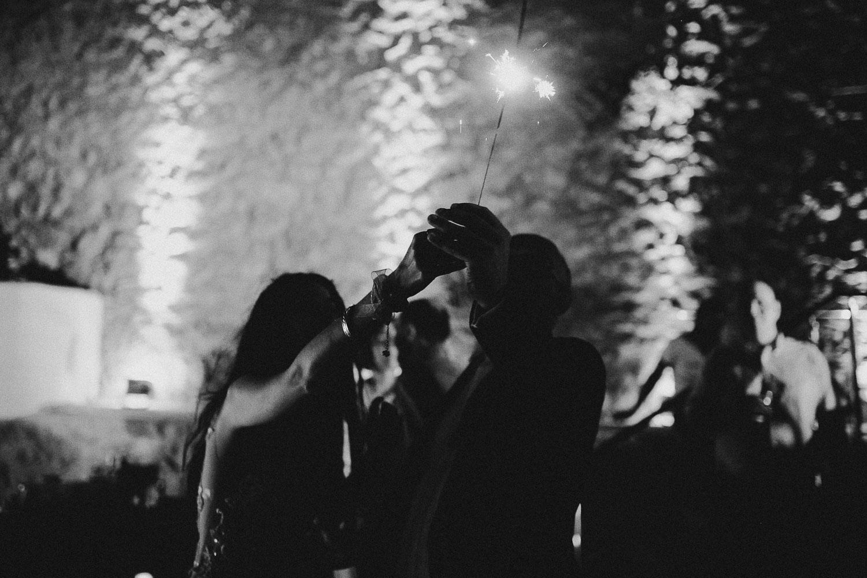 santorini-wedding-photographer (96).jpg
