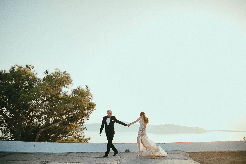 latophotography-best-wedding-2016 (4).jpg