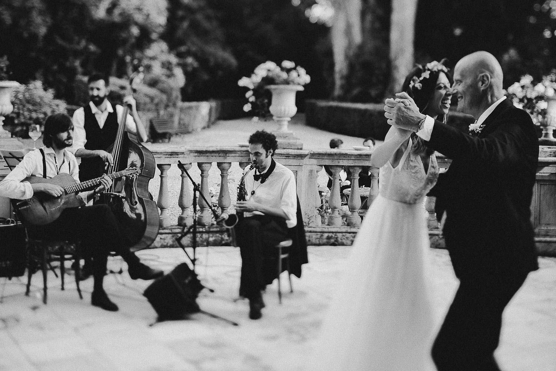 latophotography-best-wedding-2016 (17).jpg