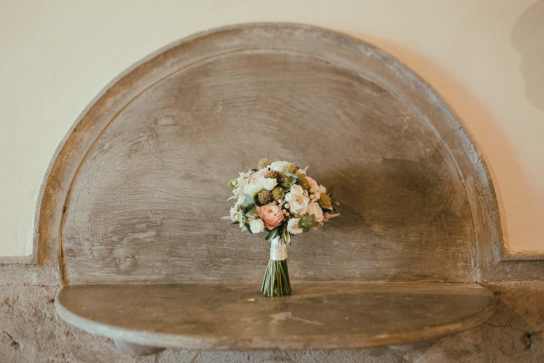 latophotography-best-wedding-2016 (19).jpg