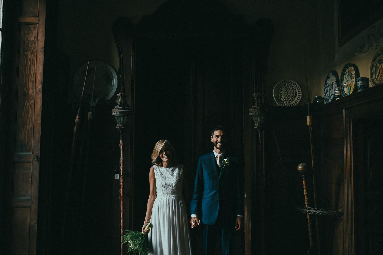 latophotography-best-wedding-2016 (20).jpg