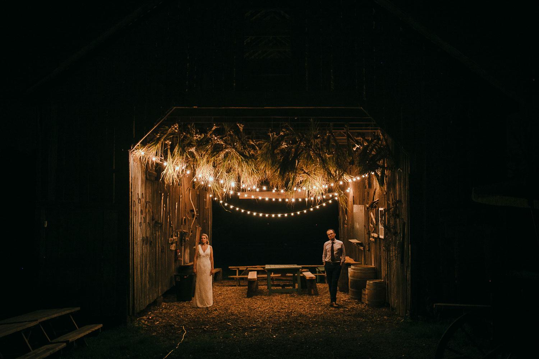 latophotography-best-wedding-2016 (21).jpg