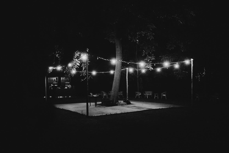 latophotography-best-wedding-2016 (22).jpg