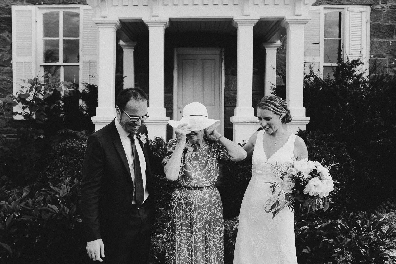 latophotography-best-wedding-2016 (27).jpg