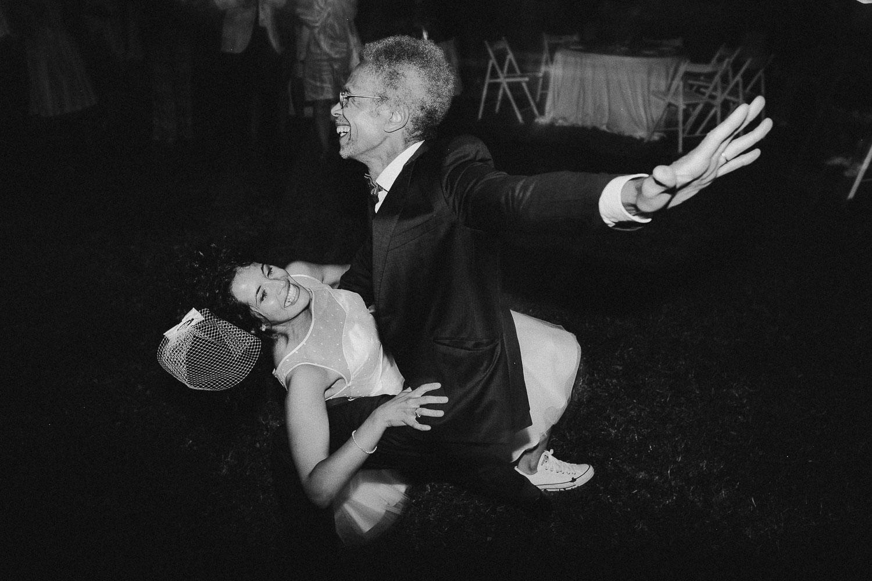 latophotography-best-wedding-2016 (29).jpg