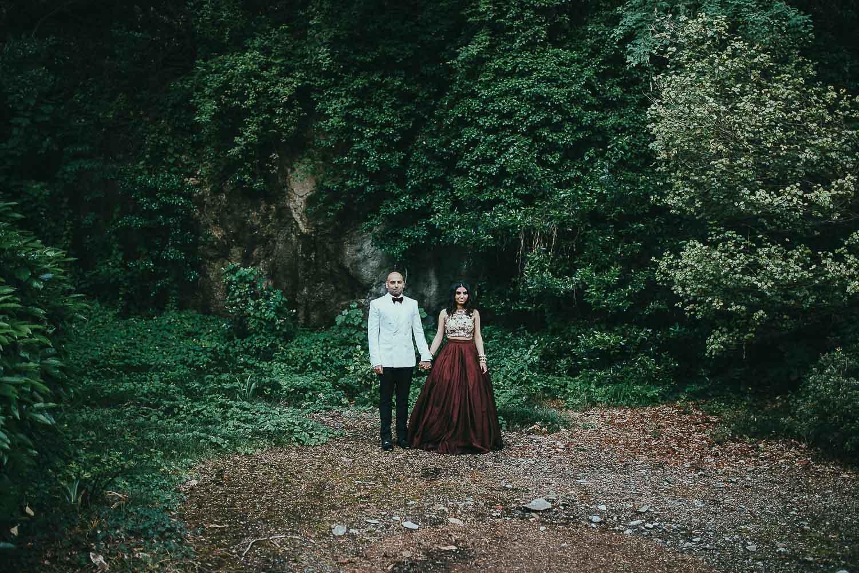 latophotography-best-wedding-2016 (41).jpg