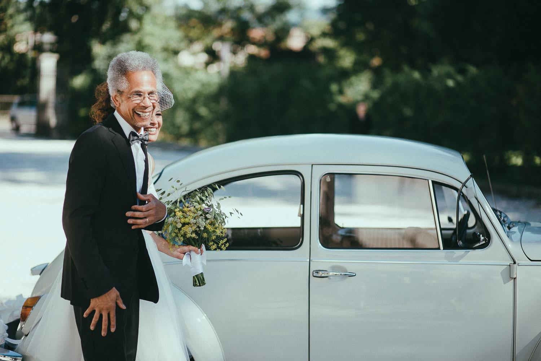 latophotography-best-wedding-2016 (46).jpg