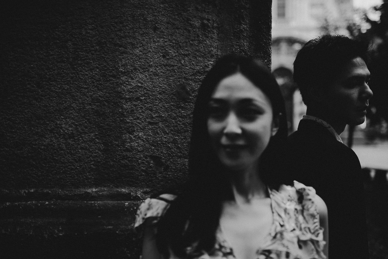 latophotography-best-wedding-2016 (47).jpg