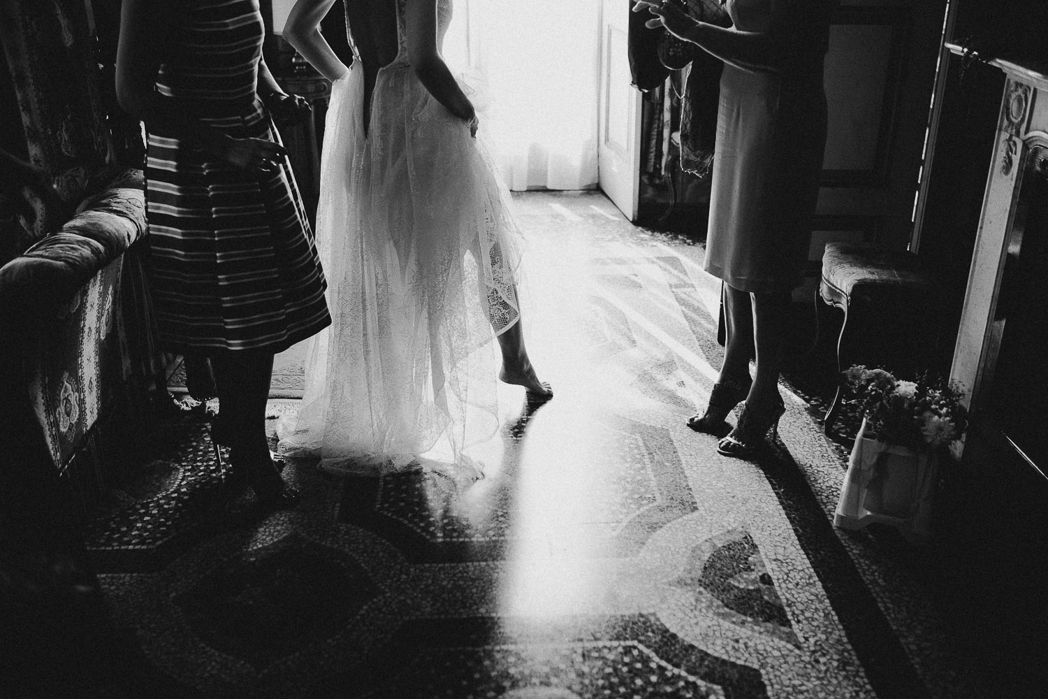 latophotography-best-wedding-2016 (50).jpg