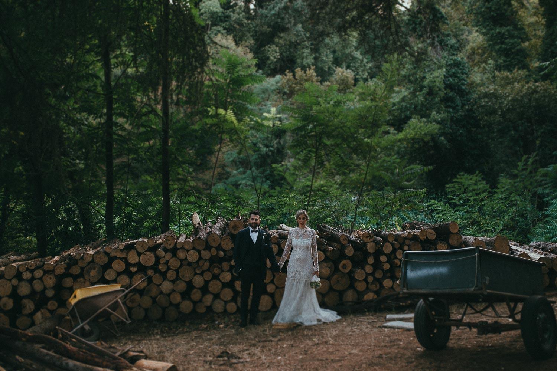 latophotography-best-wedding-2016 (55).jpg
