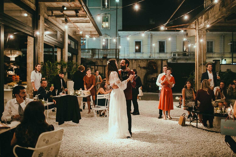 latophotography-best-wedding-2016 (56).jpg