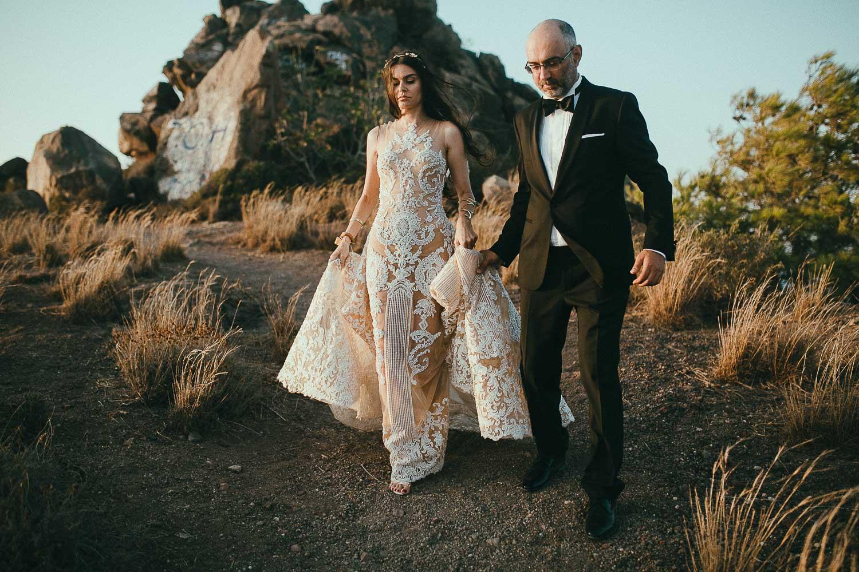latophotography-best-wedding-2016 (59).jpg