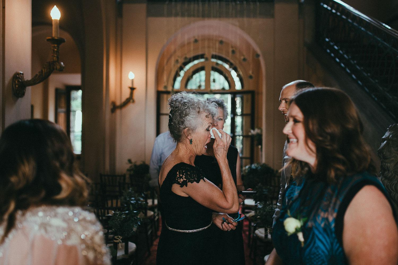latophotography-best-wedding-2016 (61).jpg