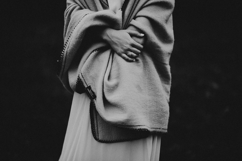latophotography-best-wedding-2016 (63).jpg