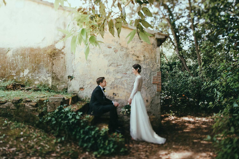 latophotography-best-wedding-2016 (68).jpg