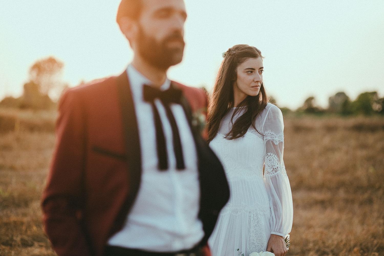 latophotography-best-wedding-2016 (70).jpg