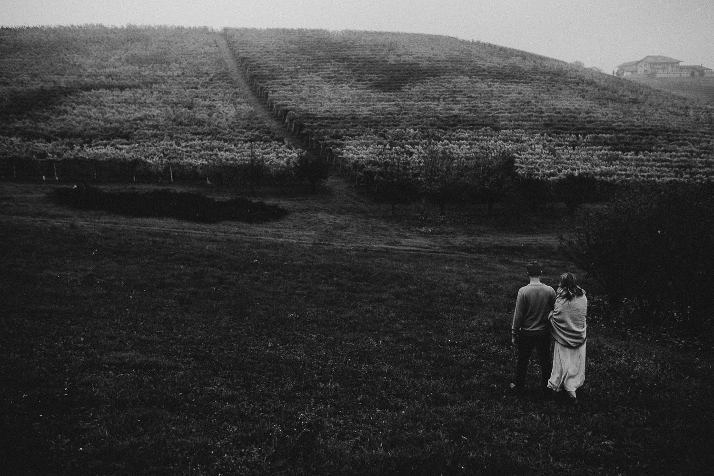 latophotography-best-wedding-2016 (76).jpg