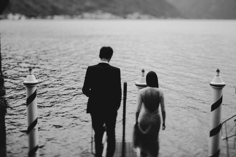latophotography-best-wedding-2016 (78).jpg