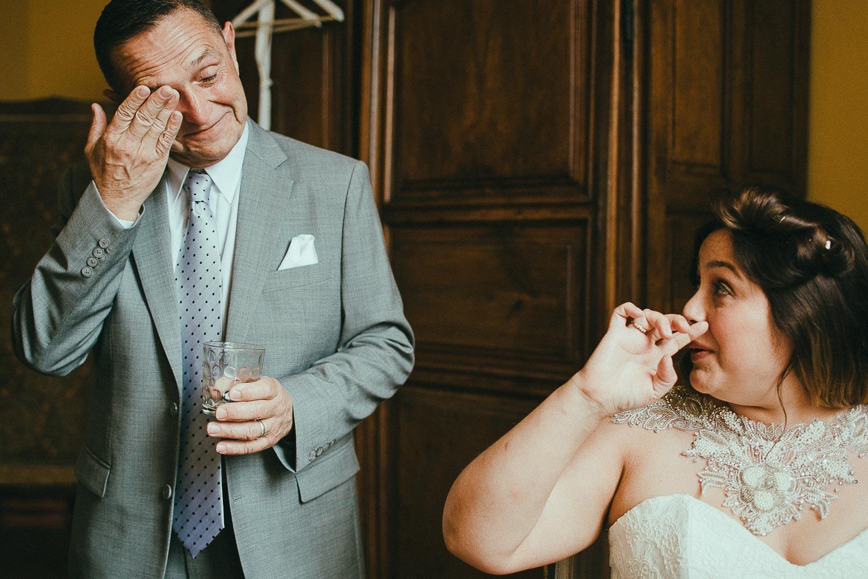 latophotography-best-wedding-2016 (80).jpg