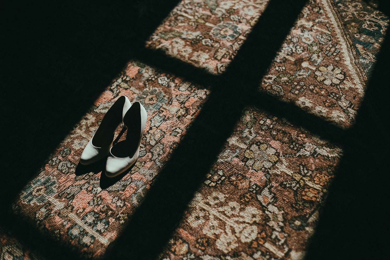 latophotography-best-wedding-2016 (81).jpg